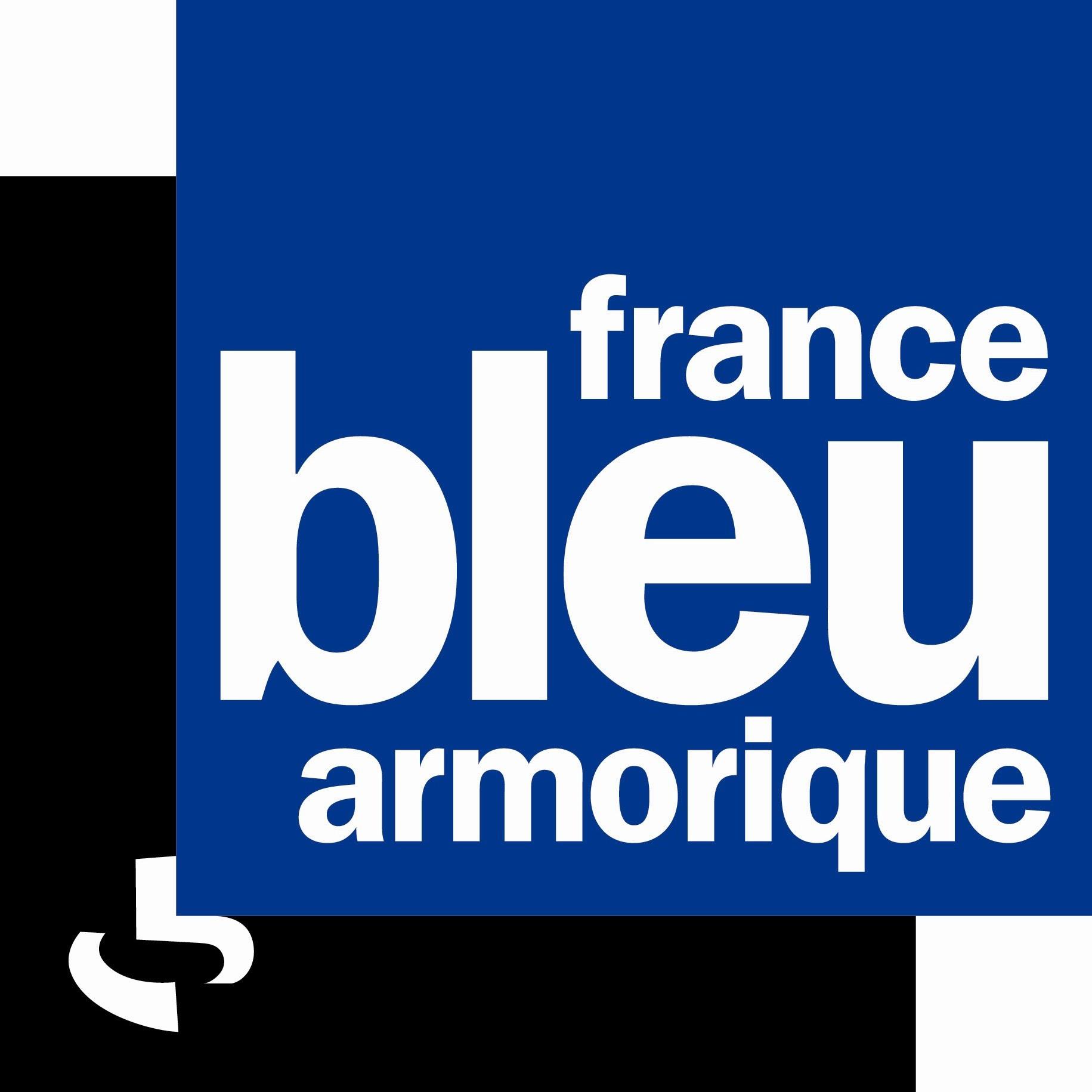 """Résultat de recherche d'images pour """"france bleu armorique"""""""