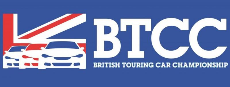 Championnat britannique des voitures de tourisme wikip dia - Office de tourisme britannique ...
