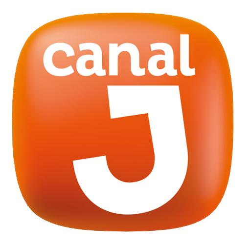 Canal J Wikipédia