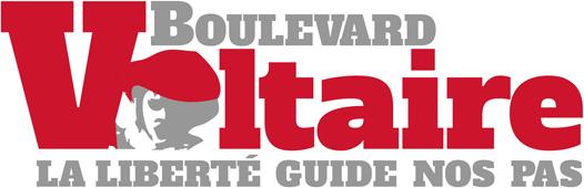 https://upload.wikimedia.org/wikipedia/fr/6/69/Logo_de_Boulevard_Voltaire.png