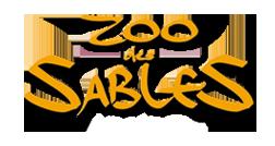 Image illustrative de l'article Zoo des Sables