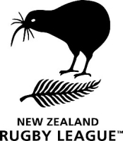 Description de l'image New Zealand Rugby League logo.jpg.