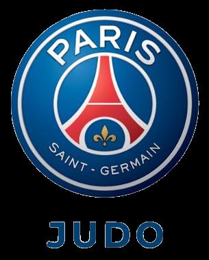 Sports Et Loisirs Football Drapeau Logo Paris Saint Nouvelle Saison 2019 2020 Psg Germain Officiel Bleu Licence Officielle Latendenzadialicia Es