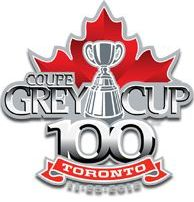 alt=Description de l'image 2012 Grey Cup.JPG.