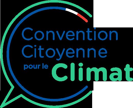 Convention Citoyenne Pour Le Climat Wikipédia