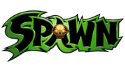 Image illustrative de l'article Spawn (comics)