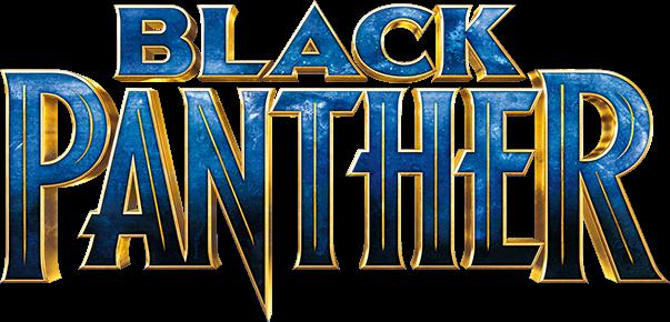 Black_Panther_(film)_Logo.png