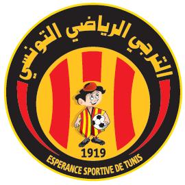 [Image: EST_New_Logo_2012.png]