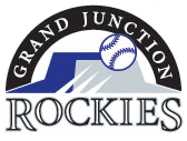 Description de l'image GJ Rockies.png.