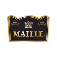 Description de l'image Maille logo.jpg.