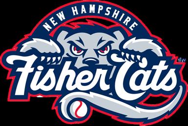 New Hampshire Fisher Cats Box Score