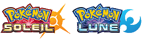Image illustrative de l'article Pokémon Soleil et Lune