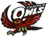 Description de l'image Temple Owls.jpg.