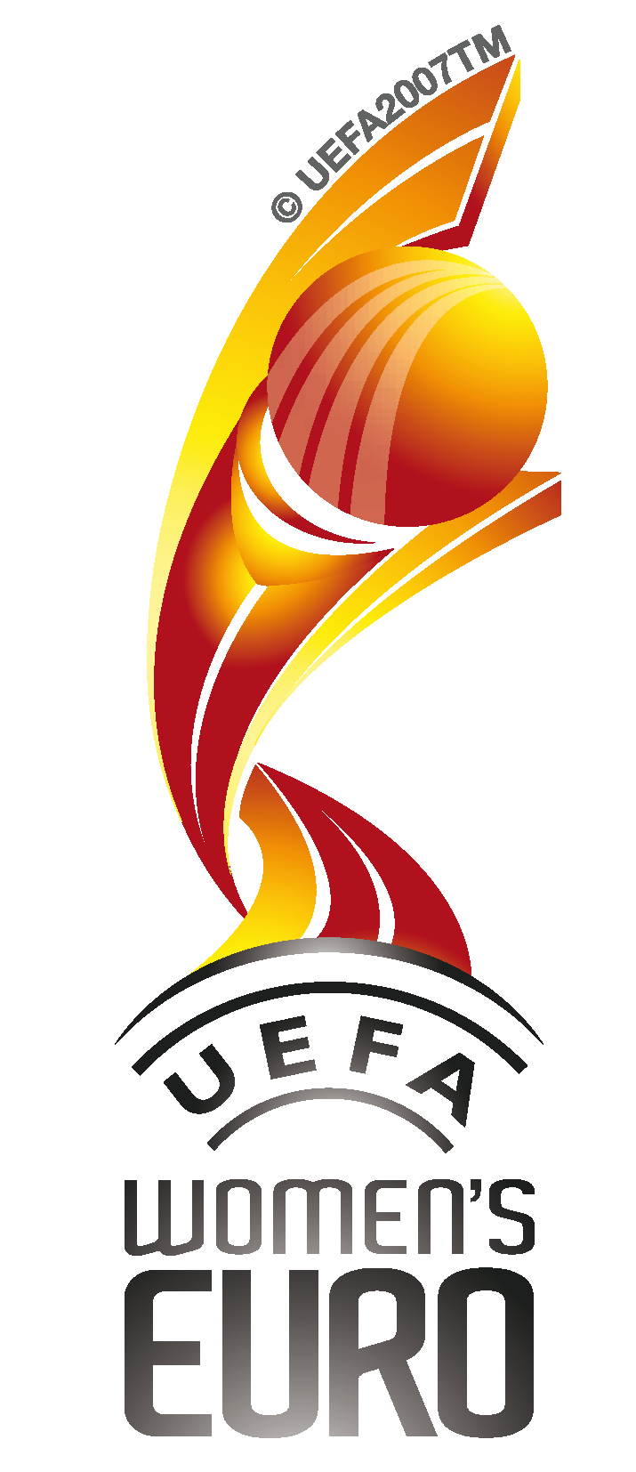 uefa b licence drills pdf