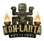 foto de Saison 5 de Koh Lanta Wikipédia