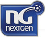 Description de l'image NextGen Series logo.png.