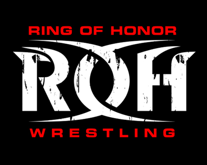 "[Résultats] ROH ""Show de Norfolk"" du 22/01/2012 Roh-new-logo-crop-small"