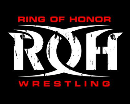 Ross Abrams Ring Of Honor
