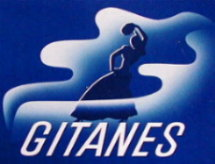 http://upload.wikimedia.org/wikipedia/fr/6/6d/Gitanes.jpg