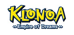 Image illustrative de l'article Klonoa: Empire of Dreams