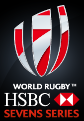 Description de l'image Logo World Rugby Sevens Series.png.