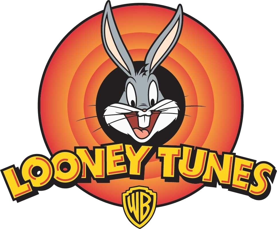 looney tunes wikipedia