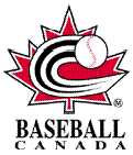 Image illustrative de l'article Baseball Canada