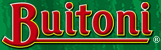 Description de l'image Buitoni logo.jpg.