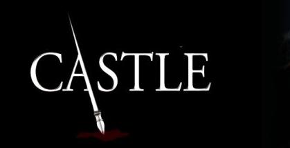 Résultats de recherche d'images pour «castle émissions»