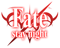 Image illustrative de l'article Fate/stay night
