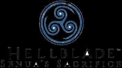 hellblade senuas sacrifice wikipedia