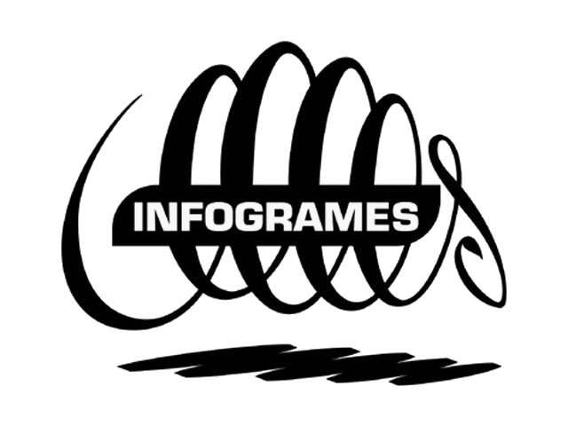 Fichier:Infogrames Entertainment Logo.png