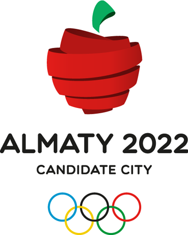 Logo_JO_d%27hiver_-_Candidature_Almaty_2022.png