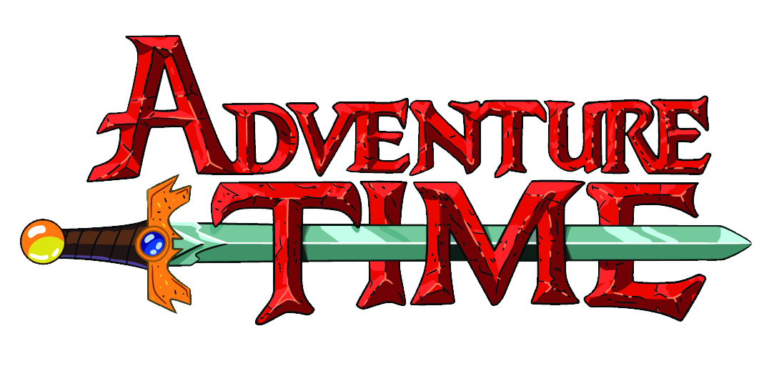 https://upload.wikimedia.org/wikipedia/fr/6/6f/Adventure_Time_logo.png