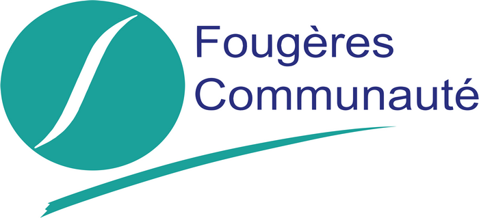 Fichier:Fougères communauté logo.png — Wikipédia