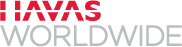 Description de l'image  Havas worldwide 2012 logo.png.