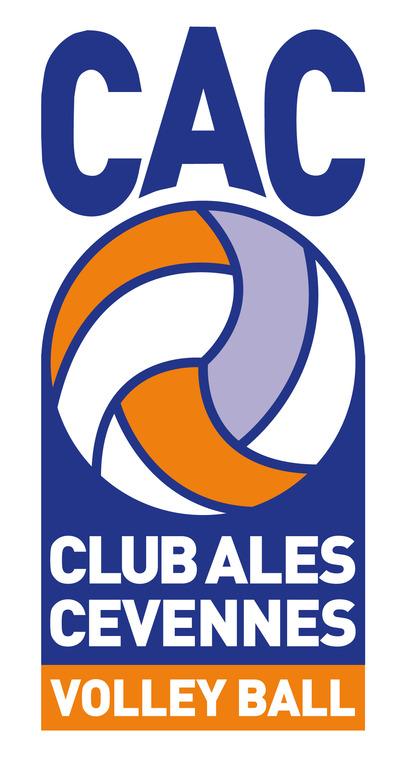 Club rencontre ales
