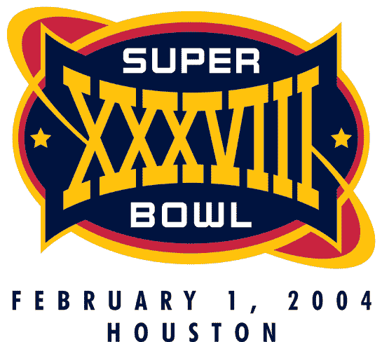 Description de l'image SuperBowlXXXVIII.png.