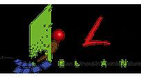 """Résultat de recherche d'images pour """"communauté de communes ELAN"""""""