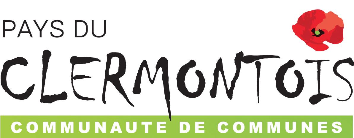 """Résultat de recherche d'images pour """"logo pays clermontois"""""""