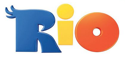 [Rumeur] Brazil à Epcot (2022 ?) Rio_logo