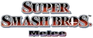 super smash bros melee � wikip233dia