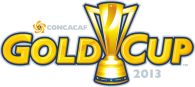 Description de l'image  2013 CONCACAF Gold Cup.png.