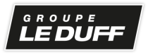 Description de l'image Groupe-le-duff.png.