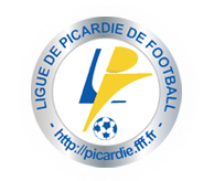 Image illustrative de l'article Ligue de Picardie de football