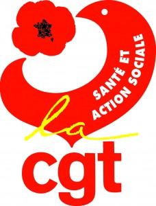 image logo cgt