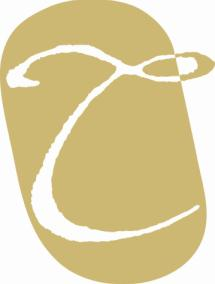 Description de l'image Logo Champagne Thiénot.JPG.