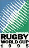 Description de l'image  Rugby World cup 1995.png.