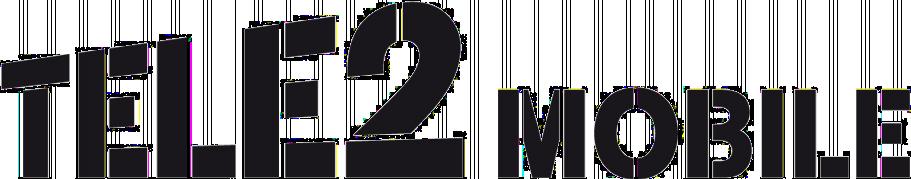 fichier tele2 mobile logo wikip dia