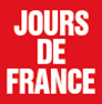 Image illustrative de l'article Jours de France